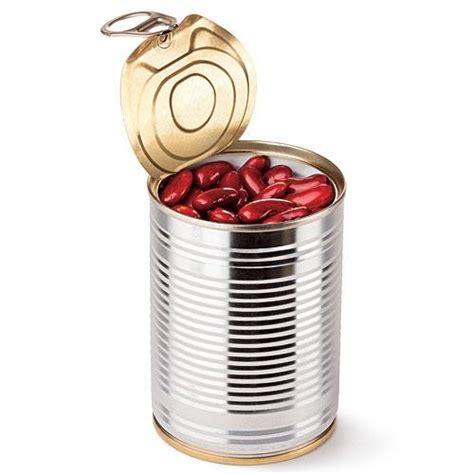 alimenti in scatola fagioli in scatola alimenti fagioli in scatola alimenti
