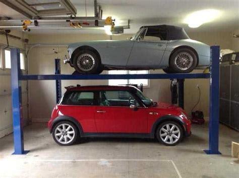 car lift lighting ceiling height for car lift shelly lighting