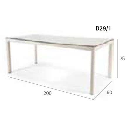 tavolo e sedie in rattan tavolo e sedie perla alluminio rattan piscina giardino