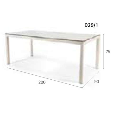 tavolo sedie rattan tavolo e sedie perla alluminio rattan piscina giardino