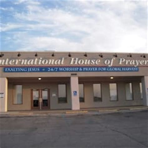 international house of prayer kansas city international house of prayer 15 reviews churches 3535 e red bridge rd kansas