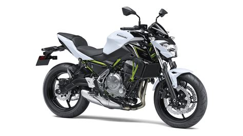 honda 600cc bike best 600cc bikes in india 2018 top 10 600cc bikes