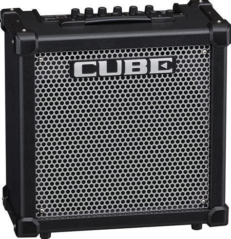 roland cube 40gx gitarrf 246 rst 228 rkare