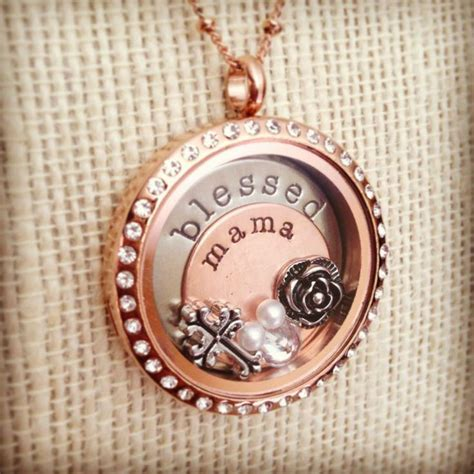Origami Owl Jewelry Exles - owl charms charm necklaces and owl on