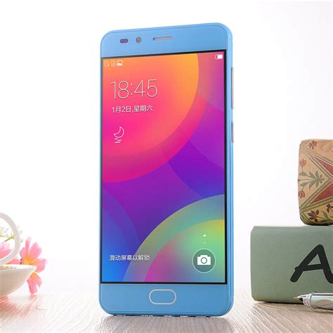 3 32gb 3g Second smartphone 4 7 quot unlocked android 5 0 dual sim 3g
