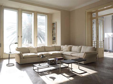 poltrone reclinabili mercatone uno divani angolari componibili una quot l quot per arredare il