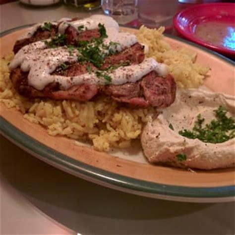 mediterranean kitchen bellevue mediterranean kitchen dajaj mishwi chicken bellevue