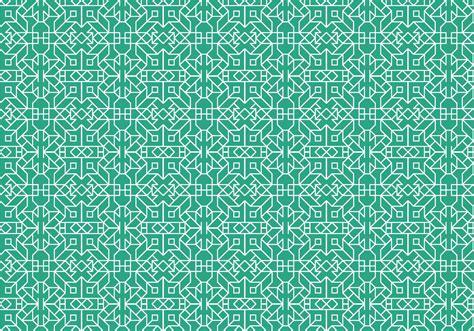 download pattern geometric outline geometric pattern download free vector art