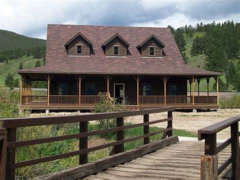 custom tuff shed ranch cabin cabins  weekend retreats