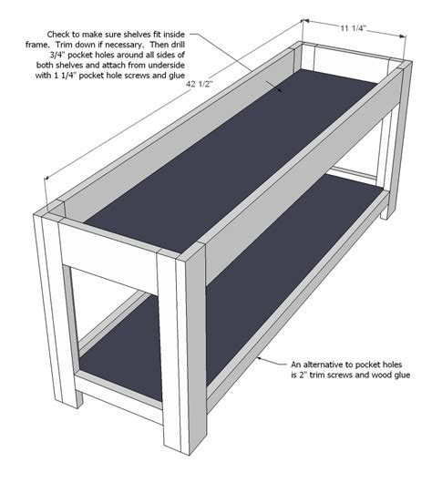 storage bench plans flip top storage bench woodworking plans woodshop plans