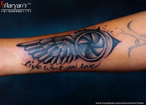 maa at aaryan s tattoos body piercing 919099801171 257 best aaryan s tattoo s images on pinterest
