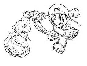 mario coloring sheets free printable mario coloring pages for
