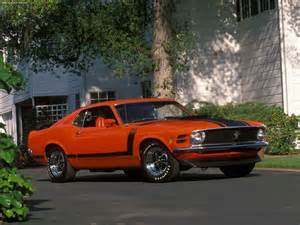 1970 ford mustang 302 wallpapers car wallpapers