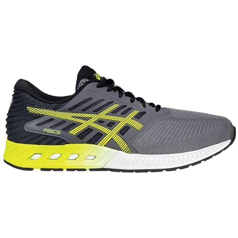 asics athletic shoes asics 2016 mens fuzex running shoes t639n