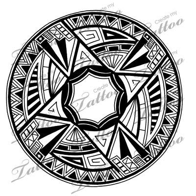 tribal indian tattoo marketplace tribal american design