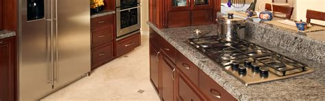 kitchen cabinet warranty kitchen cabinet warranty kitchen office cabinets painted maple kitchen cabinet
