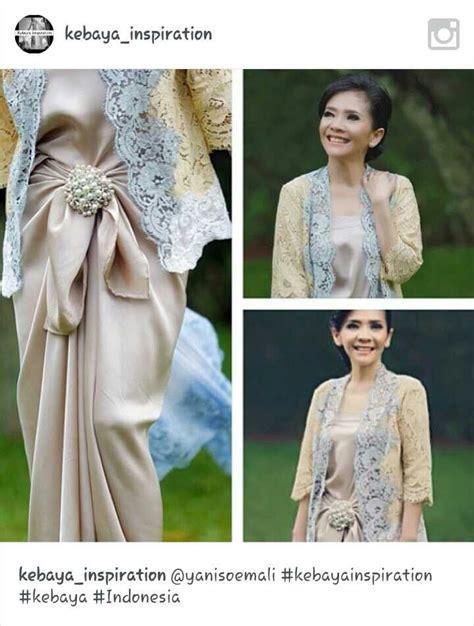 Gmc Dress Batik Kak Putih 266 best images about kebaya kurung laces on kebaya lace lace and bukittinggi