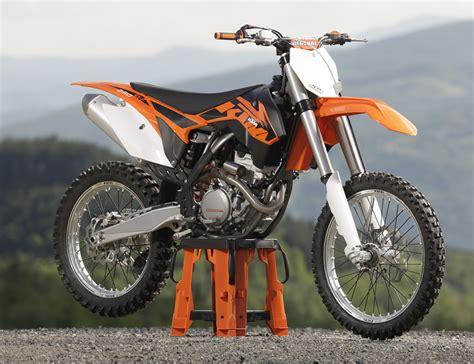 250 motocross bikes kawasaki dirt bikes 250 2013