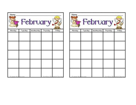 monthly behavior calendar template 1000 images about sticker charts and incentive templates