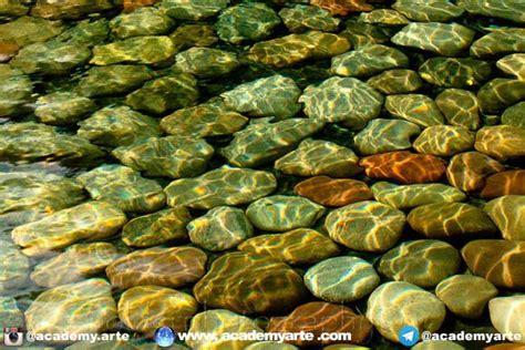 patterns in nature article نکاتی پیرامون ترکیب بندی برای عکاسی بهتر