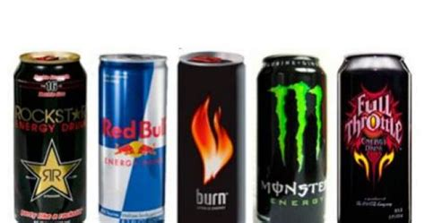 y are energy drinks bad for u energy drinks youth football usa football