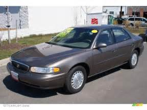 2004 Buick Century Review Image Gallery 2004 Century
