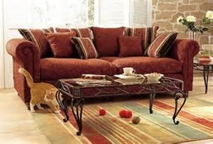 sofa unter 300 hilfe gesucht big sofa mega sofa m 246 bel forum ef