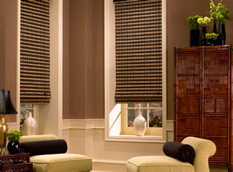 woven window coverings woven window shades 2017 grasscloth wallpaper