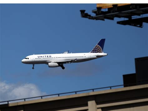 united airlines hubs united airlines to slash 1 300 jobs cbs news