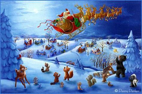 imagenes animadas invierno invierno gifs animados
