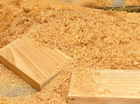 woodworking dust woodworking dust collection