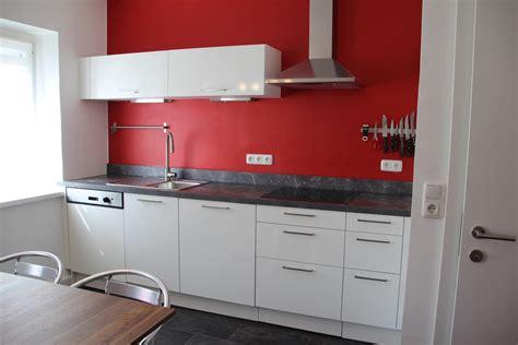 pvc böden für die küche betten auf paletten
