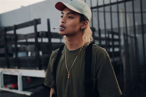 keith style keith ape search streetwear