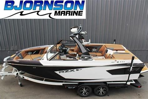 tige boats kent new 2018 tige rzx3 for sale in kent washington