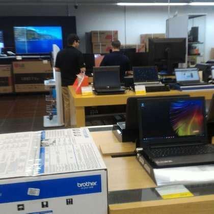 canada computers reviews glassdoorca