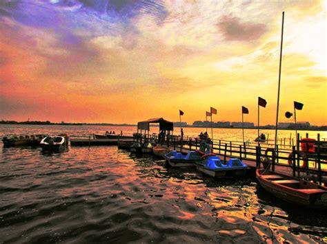 muttukadu boating tamilnadu tourism muttukadu boat house