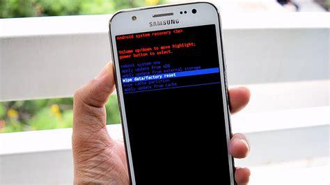 wallpaper android restore lovely android wallpaper reset on reboot kezanari com