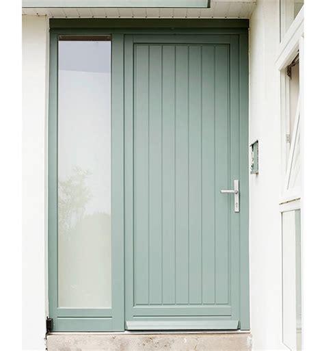 aluminum clad doors clad door clad 3 door credenza sc 1 st dot