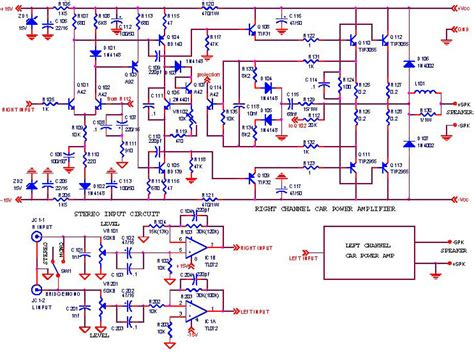 fungsi transistor pada rangkaian inverter apakah fungsi transistor yang terpasang pada bagian filter adaptor 28 images info servis tv