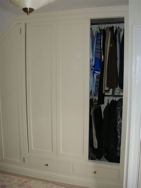 Bespoke Wardrobe Doors Manufacturers by Bespoke Combination Wardrobe Sliding Doors Drawers And