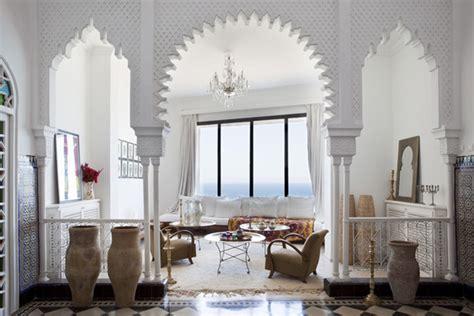 arredamento arabo consigli per arredare la tua casa in stile arabo idee
