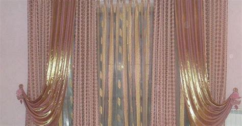 shiny curtains stylish curtain design shiny curtain fabric ideas for