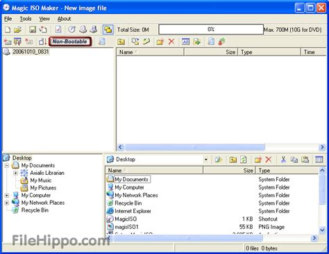 poweriso full version filehippo blog archives windowsfriend