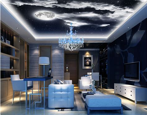 night sky bedroom wallpaper download night sky bedroom wallpaper gallery