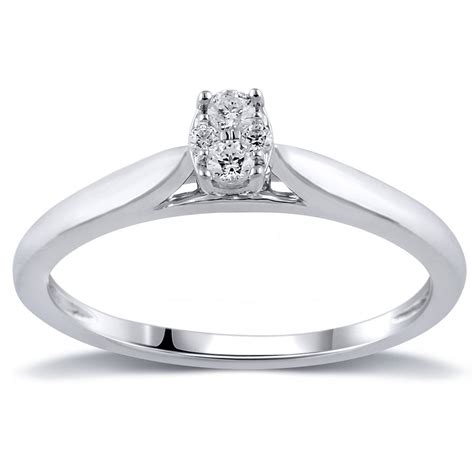 Wedding Bands Sale by Wedding Bands Sale Uk Carouse Wedding Band Low Price