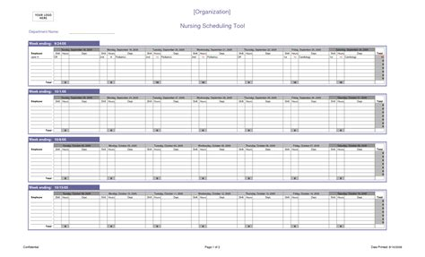 Scheduler Template Excel by Schedule Spreadsheet Template Schedule Template Free