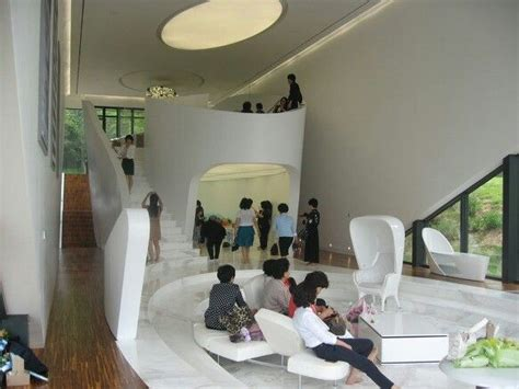 secret garden korean drama house design 40 best images about on pinterest gardens mansions and hyun bin