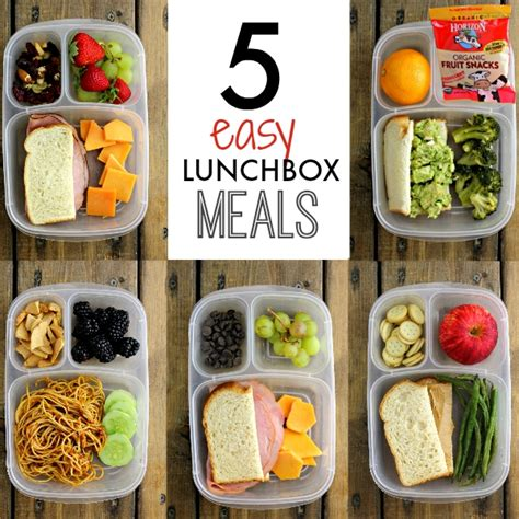 a bunch for lunch meals for 20 or more in the corporate kitchen volume 1 books 5 easy lunchbox meals wanna bite