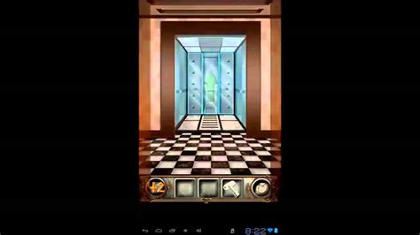 100 floors escape level 41 walkthrough 100 doors floors escape level 41 42 43 44 45 walkthrough