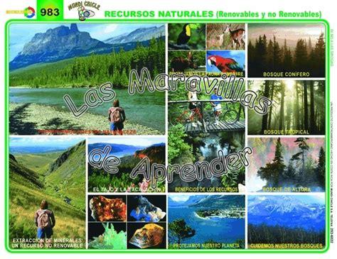 imagenes de los recursos naturales wikipedia vivir natural solar